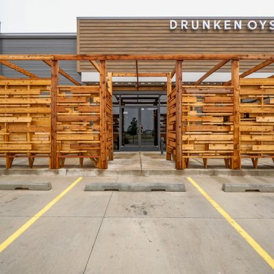 Drunken Oyster-14